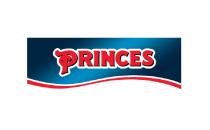 princes foods