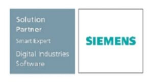 Partnering with Siemens